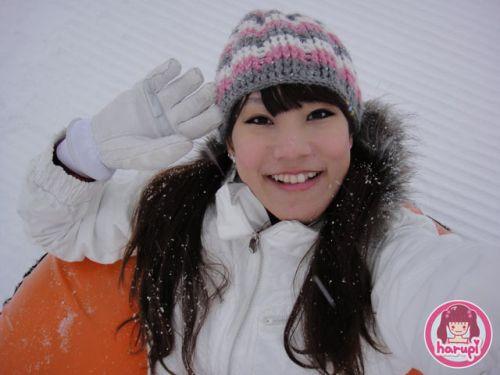 20100127_snow_tubing_shot