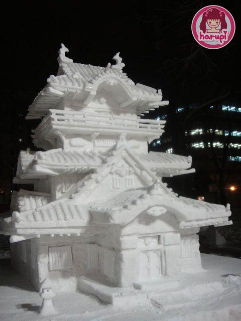 20100210_oshiro.jpg