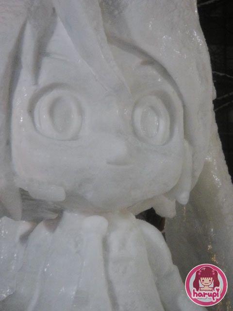 20100210_yukimiku_4.jpg