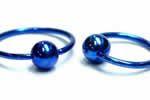 20100214-blue-titan.jpg