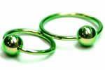 20100214-green-titan.jpg