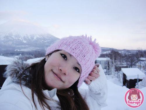 20100215-haruka-yotei.jpg