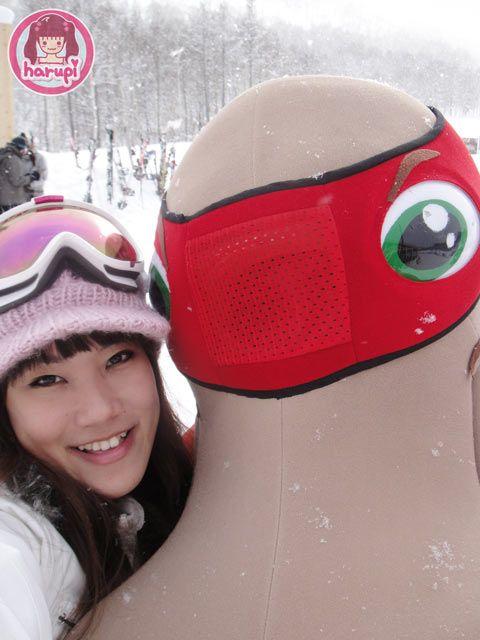 20100217-kamonohashi.jpg
