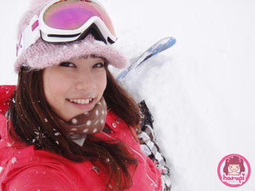 20100222-haruka-snowboard.jpg