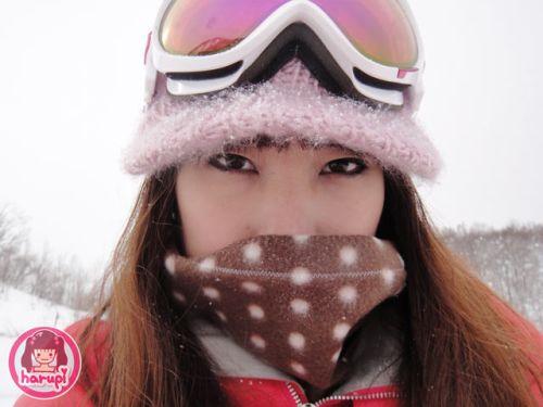 20100222-haruka.jpg