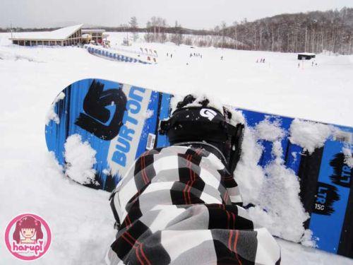 20100222-snowboard.jpg