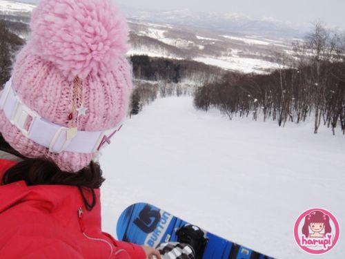 20100226-snowboard-silverdream-2.jpg