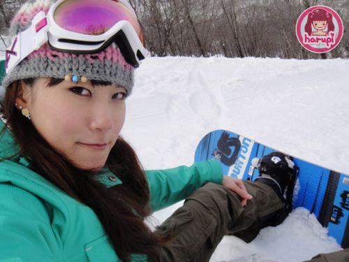 20100226-snowboard-silverdream.jpg