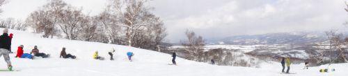 20100228-stairway-to-heaven-ski-snowboard.jpg