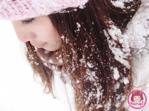 20100318-snow-hair.jpg