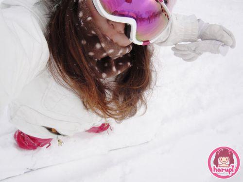 20100318-snowboard.jpg