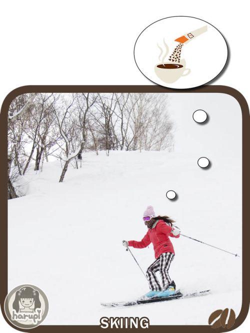 20100506-ski.jpg