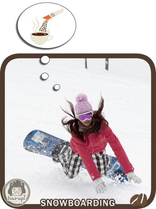 20100506-snowboard.jpg