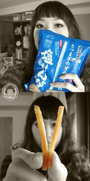 20100601-shio-kenpi.jpg
