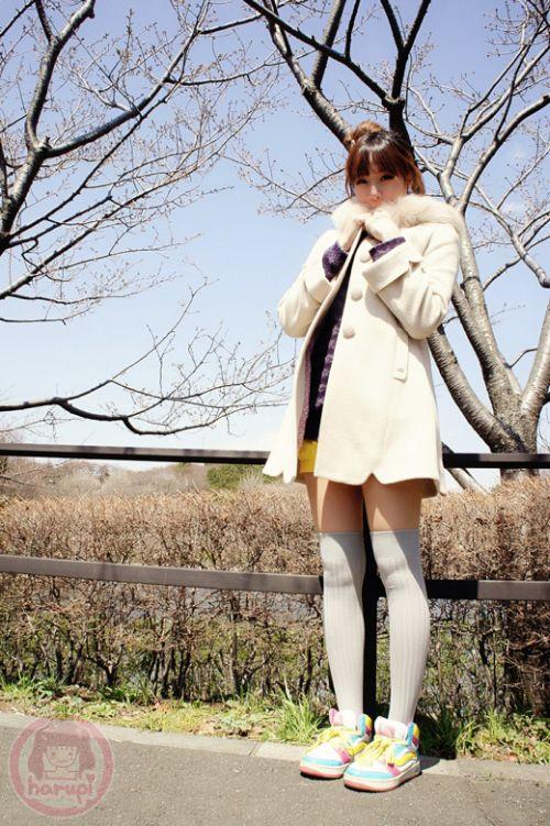 Mitsuike Park 三ツ池公園 2