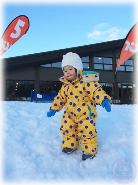 20150128-snow-walk-hanazono-3